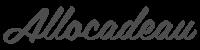 allocadeau-main-logo
