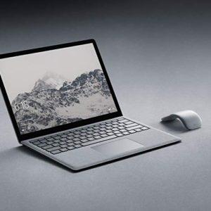 Souris Arc Édition Surface Microsoft