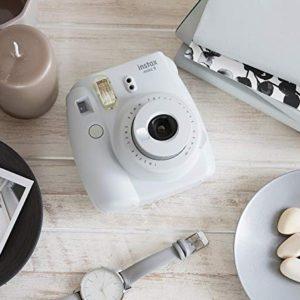 Instax Mini 9 Fujifilm