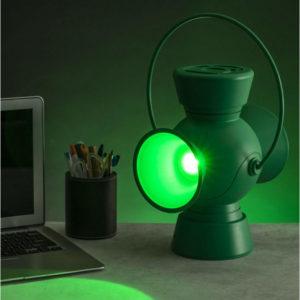 Lampe Green Lantern – DC Comics