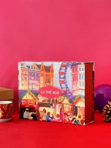 Collector – Noël à Vienne