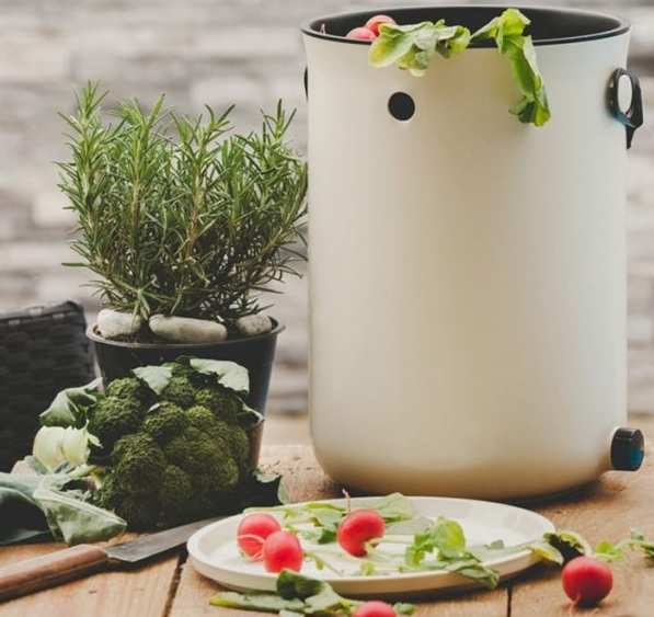image-compost-cuisine