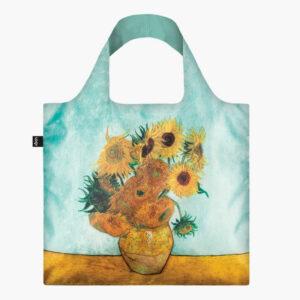 Tote bag Vincent Van Gogh